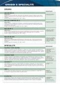 Scarica il PDF - Total Erg - Page 6