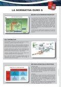 Scarica il PDF - Total Erg - Page 7
