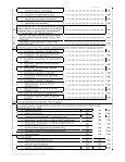 kwestionariusz dla pracowników 2 edycja /PDF - Page 7