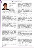 225. Ausgabe - August-September 2013 - Evangelisch-Lutherische ... - Page 2