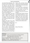 225. Ausgabe - August-September 2013 - Evangelisch-Lutherische ... - Page 3