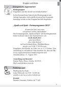 225. Ausgabe - August-September 2013 - Evangelisch-Lutherische ... - Page 7