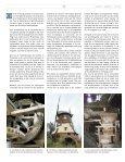 Molens in Polen - vakbladvitruvius.nl - Page 2