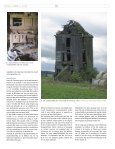 Molens in Polen - vakbladvitruvius.nl - Page 3