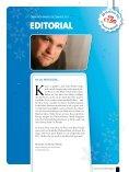 um €1,90 - Tenne Krumpendorf - Seite 3