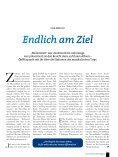 um €1,90 - Tenne Krumpendorf - Seite 7