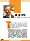 Religions - Page 2