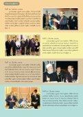เรารัก ประเทศไทย - วุฒิสภา - Page 2