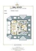 Wohnfläche ca. 163m² Zimmer 3-4 Hausgeld ca ... - ms-realestate.de - Seite 4
