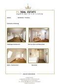 Wohnfläche ca. 163m² Zimmer 3-4 Hausgeld ca ... - ms-realestate.de - Seite 5