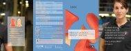 Max ® Brochure - Howard Leight