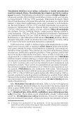 MEKTÛBÂT TERCEMESİ - Page 4