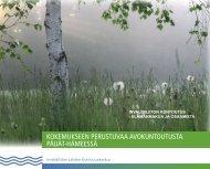 PDF-muodossa - Invalidiliitto.fi