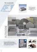 Industria su misura - Page 6
