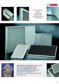 Industria su misura - Page 7