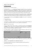 acte d'engagement - Mairie de Seloncourt - Page 6