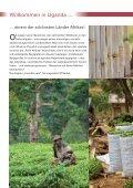 Impressionen aus Uganda - Mondberge.com - Seite 4