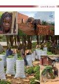 Impressionen aus Uganda - Mondberge.com - Seite 5