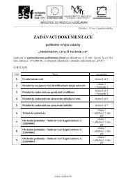 0 - Zadávací dokumentace - MIKROSKOPY A DALŠÍ TECHNIKA II.pdf