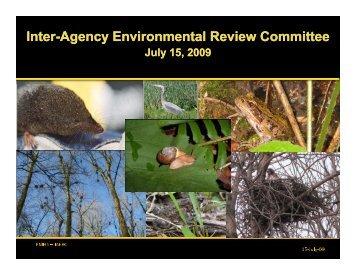 IAERC Presentation_2009-07-15.pdf
