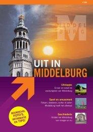 Uit in Middelburg (2 MB) - vakbladvitruvius.nl