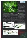 Balance aus Emotion und Kraft - Emmerich Exclusivbrillen - Page 2