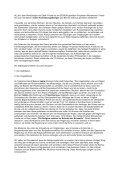 ISLAM, DER WEG DER SUNNITEN Ahmed ... - cubuklukoyu - Page 3