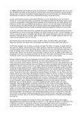ISLAM, DER WEG DER SUNNITEN Ahmed ... - cubuklukoyu - Page 5