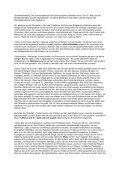ISLAM, DER WEG DER SUNNITEN Ahmed ... - cubuklukoyu - Page 6