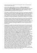 ISLAM, DER WEG DER SUNNITEN Ahmed ... - cubuklukoyu - Page 7