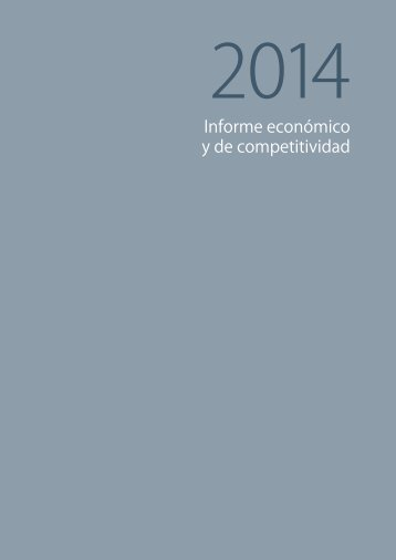 informeardangalicia2014