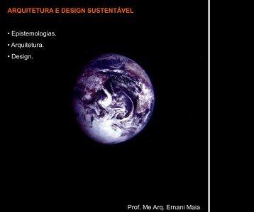 download - Maia Arquitetura