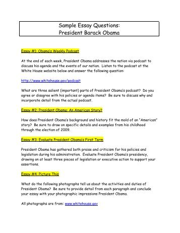 barack obama essay obama to focus on condolences not gun laws in  dfas mil resume builder aol time essay complete t filmbay iv essay notes french executive under essay about barack obama biography video