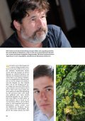 Kostnotizen vom Kranachberg Sauvignon blanc 2010 - Sattlerhof - Seite 3