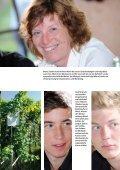 Kostnotizen vom Kranachberg Sauvignon blanc 2010 - Sattlerhof - Seite 4