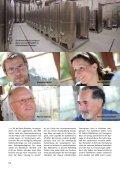 Kostnotizen vom Kranachberg Sauvignon blanc 2010 - Sattlerhof - Seite 5