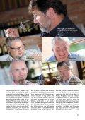 Kostnotizen vom Kranachberg Sauvignon blanc 2010 - Sattlerhof - Seite 6