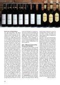 Kostnotizen vom Kranachberg Sauvignon blanc 2010 - Sattlerhof - Seite 7
