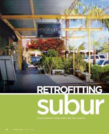 Sustainable-Suburbs-Retrofitting-Suburbia