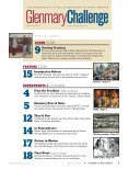 Spring 2010 - Glenmary Challenge - Page 3