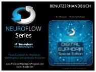 Digital Euphoria - Special Edition - Amazon Web Services