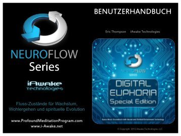 Digital Euphoria - Special Edition - Amazon Web Services