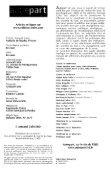 Gouverner les hommes et les ressources : dynamiques de la - IRD - Page 2