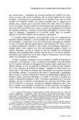 Gouverner les hommes et les ressources : dynamiques de la - IRD - Page 7