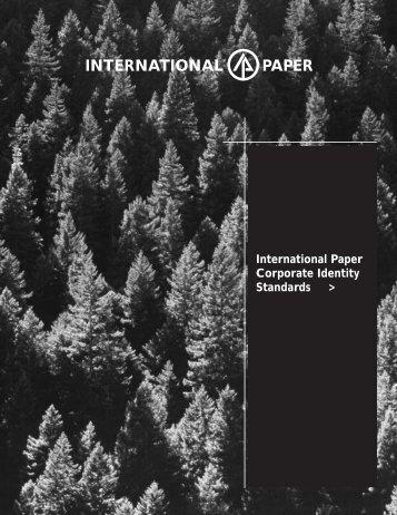 international paper - Free vector logos