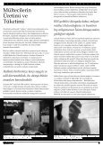 Mültecilerin Sesi -3- TR - Page 2