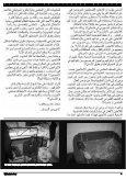Mültecilerin Sesi -3- TR - Page 4
