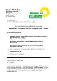 Einladung_KREISMV_15112012_Entwurf _3 - Grüne Schriesheim
