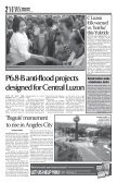 CL wage board okays P24 COLA for workers - Headline Gitnang ... - Page 2