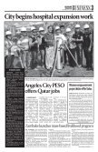 CL wage board okays P24 COLA for workers - Headline Gitnang ... - Page 3